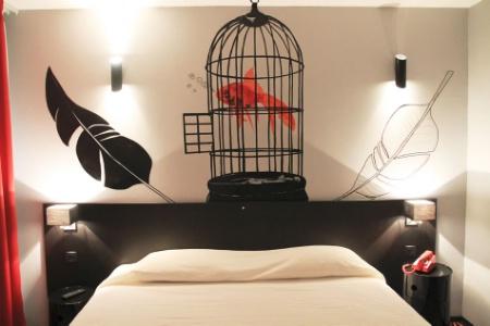 relance d 39 un deux toiles en centre ville comment repenser la commercialisation. Black Bedroom Furniture Sets. Home Design Ideas