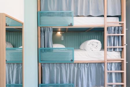 h tellerie le r cap du mois. Black Bedroom Furniture Sets. Home Design Ideas