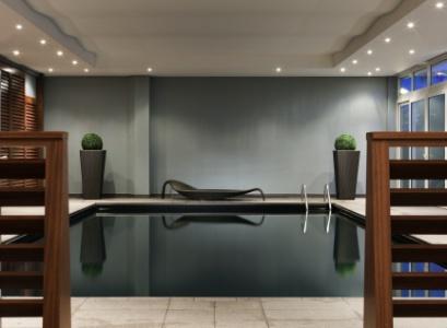Louer sa piscine la client le ext rieure avec swimmy for Swimmy location piscine