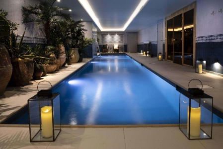 Sport A L Hotel Comment Le Rendre Attractif