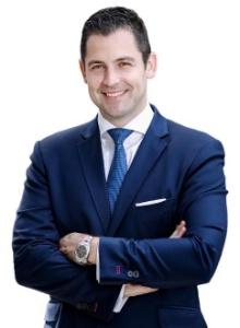 Vincent Billiard nommé directeur général de l