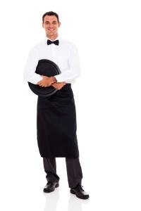 Hygi ne en fiche pratique la tenue vestimentaire for Tenue professionnelle cuisine
