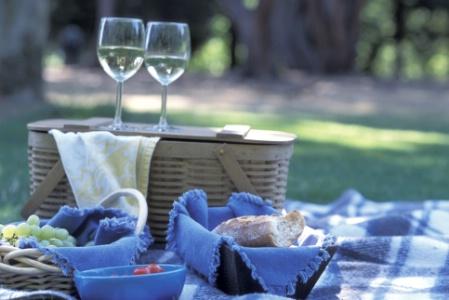 hygi ne proposer des pique niques et paniers repas. Black Bedroom Furniture Sets. Home Design Ideas