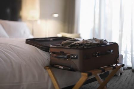 de combien de chambres pmr un h tel doit il disposer. Black Bedroom Furniture Sets. Home Design Ideas