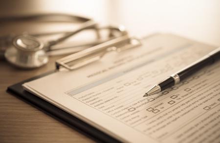 Les Visites Medicales Rappel Des Regles