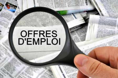 Offres d emploi Algerie
