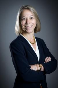 Anne Epinat, avocat associé chez In Extenso Avocats.