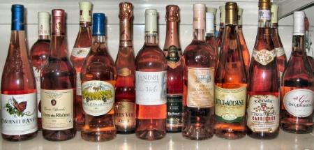 grand vin tunisien
