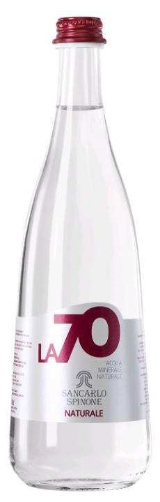 spumador lance une bouteille d 39 eau min rale 70 cl. Black Bedroom Furniture Sets. Home Design Ideas