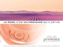 http://www.lhotellerie-restauration.fr/journal/produit-boisson/2011-05/img/rose-de-provence.jpg