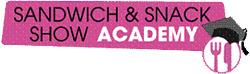 http://www.lhotellerie-restauration.fr/journal/produit-boisson/2012-01/img/snack_academy_2.jpg