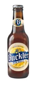 Biere buckler