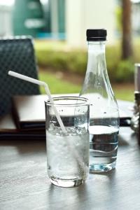 Quelle eau pour quel client for Quelle tva pour quel produit
