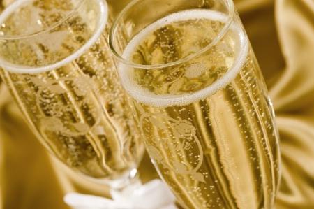 Fiche pratique tout savoir sur le champagne - Combien de coupe dans une bouteille de champagne ...