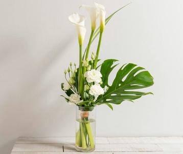 interflora un abonnement floral With chambre bébé design avec abonnement fleurs interflora