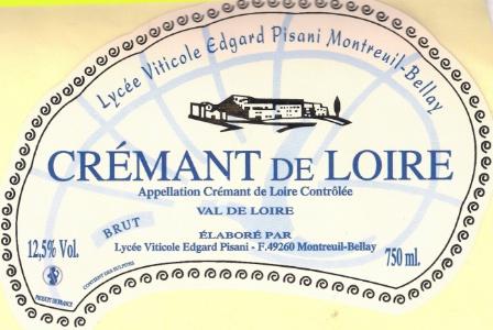 Fiche Touraine Vins Les De Pratique Pwwq14B