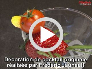Un bol salade de fruits melon jaune for Decoration salade de fruits