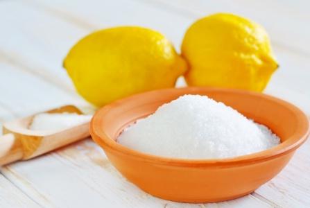 Comment utiliser l 39 acide citrique en cuisine par herv this for Acide tartrique en cuisine