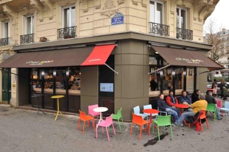 Girlshopes for Chez leon meuble quebec