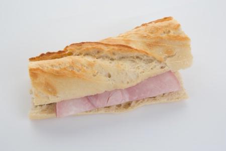 L 39 envol e du sandwich for Salon du sandwich