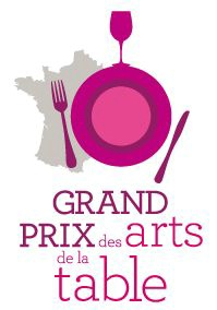 Le grand prix des arts de la table fait tape paris en - Comite des arts de la table ...