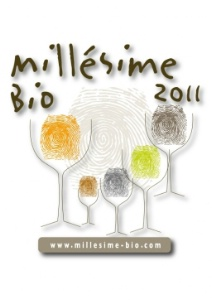 Salon mondial des vins biologiques montpellier du 24 au for Salon bio montpellier