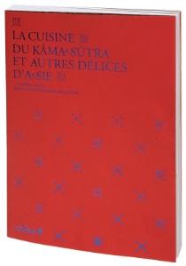 A lire la cuisine du k ma s tra et autres d lices d - Video kamasutra cuisine ...