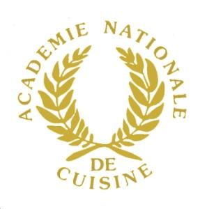 Concours de l 39 acad mie nationale de cuisine palmar s 2011 for Academie nationale de cuisine