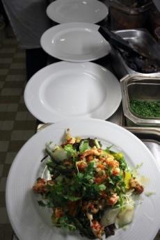 Crire un livre pour raconter des sc nes de vie en cuisine - Ecrire un livre de cuisine ...