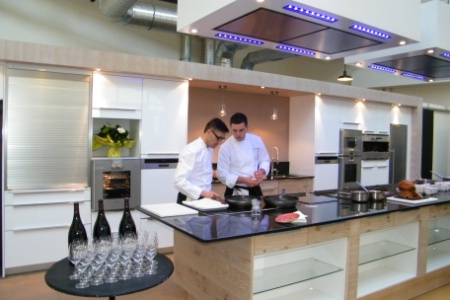 Cours cuisine chartres awesome atelier cuisine au - Cours cuisine chartres ...
