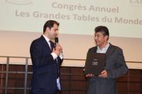 Les grandes tables du monde accueillent 13 nouveaux membres - Les grandes tables du monde ...