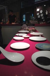 Equip 39 h tel nos assiettes en 2030 - Confederation des arts de la table ...