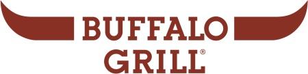 R organisation au sein de buffalo grill - Siege social buffalo grill ...