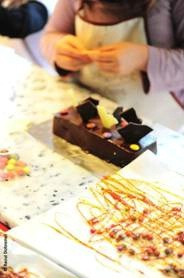week end pascal gourmand pour l 39 enseigne chez cl ment restaurant d 39 h tes. Black Bedroom Furniture Sets. Home Design Ideas