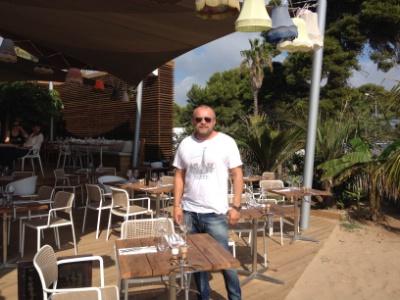 De nouveaux tablissements sur le littoral varois - Restaurant le marais hyeres ...