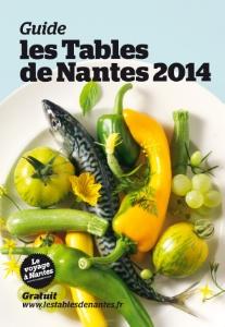 Nantes R V Le Ses Meilleures Tables