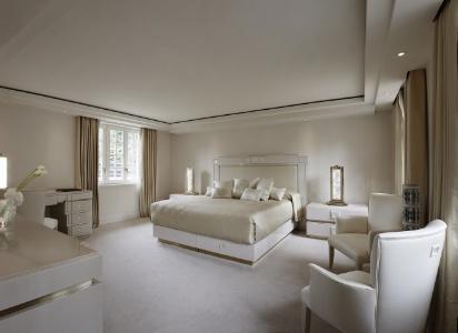 la villa lalique silvio denz et jean georges klein. Black Bedroom Furniture Sets. Home Design Ideas