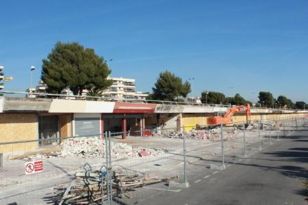 27 restaurants du port de saint laurent du var ferment - Office du tourisme st laurent du var ...