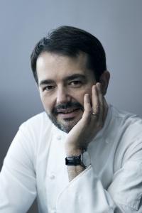 Jean fran ois pi ge je suis un cuisinier qui entreprend for Cuisinier piege