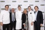 Bocuse d'or : la team France en ordre de bataille