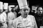 Bocuse d'or  France 2019 : 3 questions à Régis Marcon