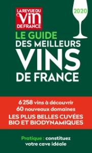 Disponible en librairie dès le 22 août au prix de 28 euros TTC et sur le site www.larvf.com.