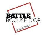 La Battle Bocuse d'Or  : mardi 28 janvier à Toulouse