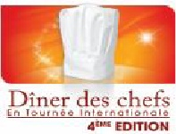 Les grands classiques de la cuisine fran aise revisit s - Les grands classiques de la cuisine francaise ...