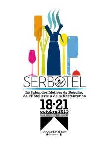 Serbotel 400 exposants attendus pour la 16e dition nantes for Salon serbotel