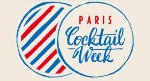 Retour du Paris Cocktail Week dans la capitale