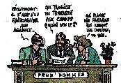 Le r f r prud 39 homal - Bureau de jugement du conseil de prud hommes ...