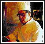 Le tonton flingueur - Tonton flingueur cuisine ...