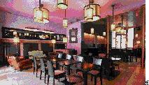 Cafe De L Anvier Paris