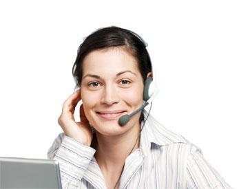Vos contacts au salon lhr emploi paris for Salon hotellerie restauration paris